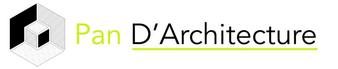 Pan d'Architecture SRL – Bureau d'architecture – Contemporain – Architecture – Architecture d'intérieur – Régularisation – Responsable PEB – Lionel Goethals – Braine-l'Alleud – Waterloo – Brabant Wallon – Belgique – TVA: BE 0738.871.071